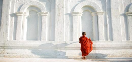 Meditazione - yoga - meditation - mindfulness - zen - buddhismo - benessere - salute