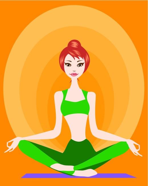 meditazione, yoga, meditation, mindfulness, zen, buddhismo, benessere, salute\