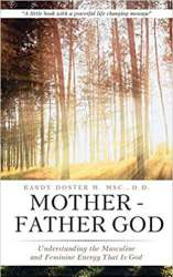 Mother-Father God