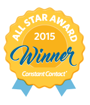 Constant-Contact-All-Star-Logo-2015