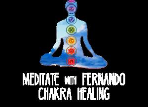 meditacion-chakras