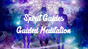 The Classics: Spirit Guides