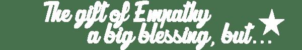 empathy-gift