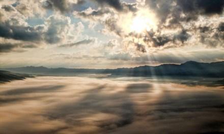 הילינג ופסיכולוגיה רוחנית