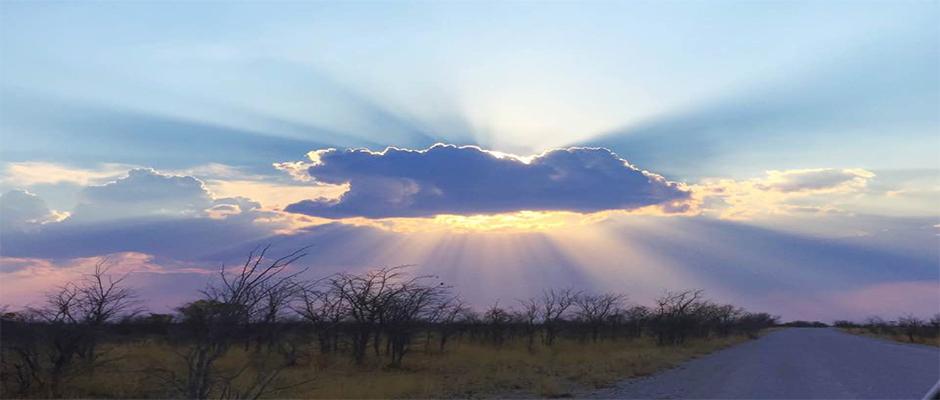 Namibia Sky 940×400