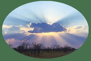 Namibia sky Ellipse300x202