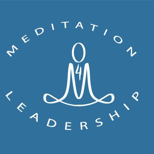 cropped-MeditationLogoFinalBlueBkgd-1.jpg