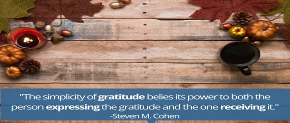 M4L Thanksgiving FB 1 Scaled 940x500.png - Thanks Giving – Finding Balance