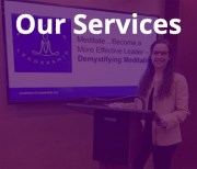 our services - About Us