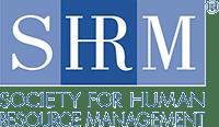 shrm - Our Participants