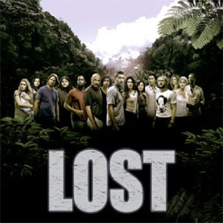 Lost : Les Disparus saison 1 épisode 25 streaming dans Series lost