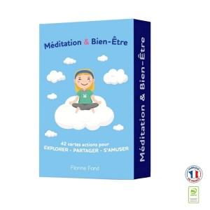 jeu_meditation_bien_etre