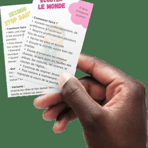 cartes-activites-meditatives