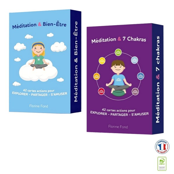 duo_meditation_kid