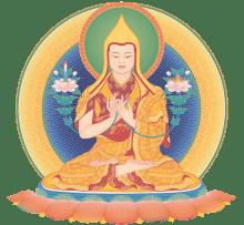je-tsongkhapa-220