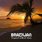 Brazilian_Tropical_Chillout