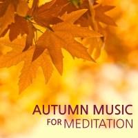 autumn music for meditation