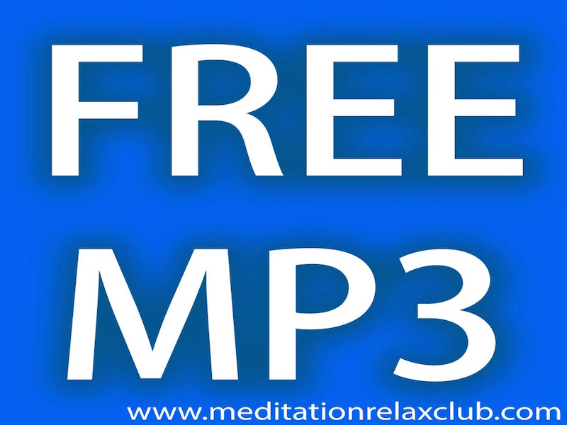 #MondaySongs: Free Meditation Instrumental Music of the Week – Meditation Mantra
