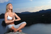 mindfulness breathing exercises