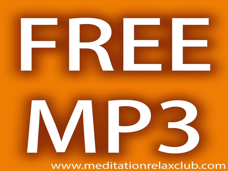 #MondaySongs: Buddhist Meditation Music Free Download