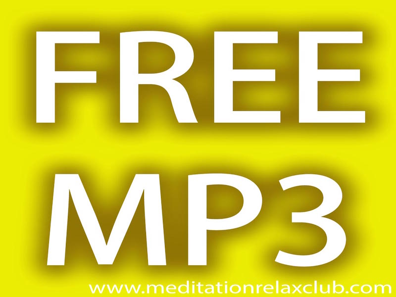 free meditation music download – Meditation Relax Club