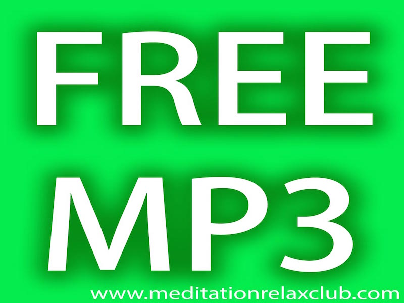 #MondaySongs: Free Mp3 Relaxing Music of the Week – Free Piano Music to Say Thank You