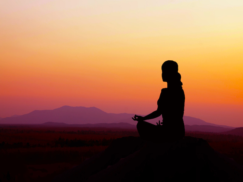 Powerful Breathing Practices: The Scientific Benefits of Breathing Mindfully