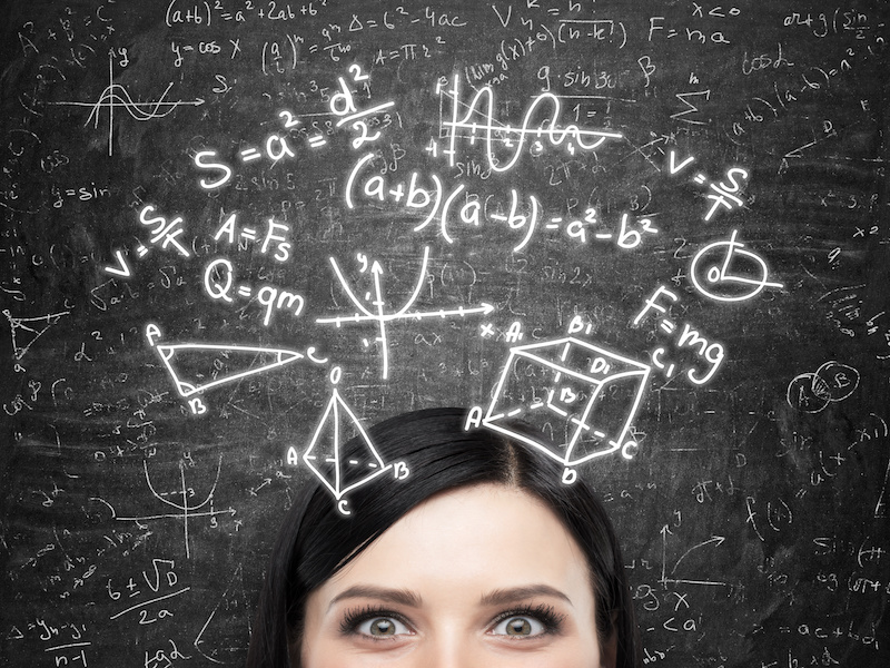 Learning How to Learn: 7 Tips To Improve Memory