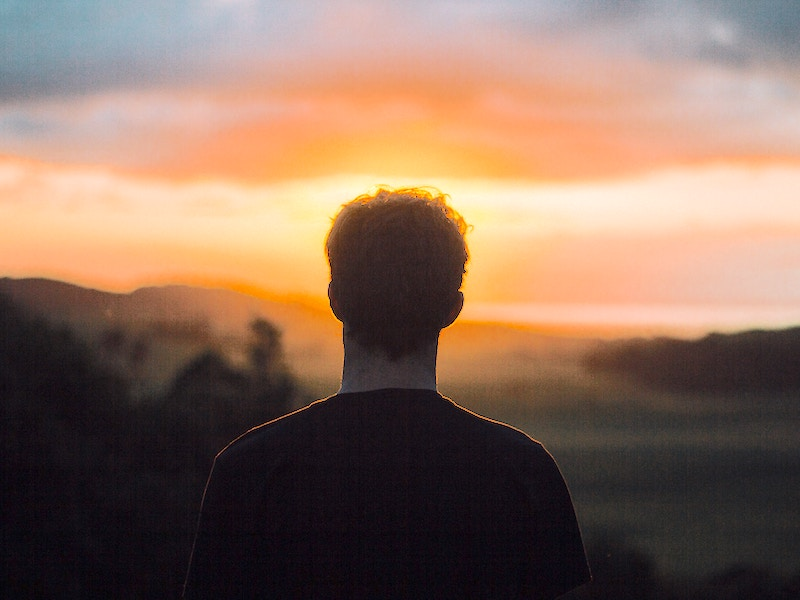I Feel Mentally Drained: 4 Tips for Sensitive and Compassionate People – Men Included