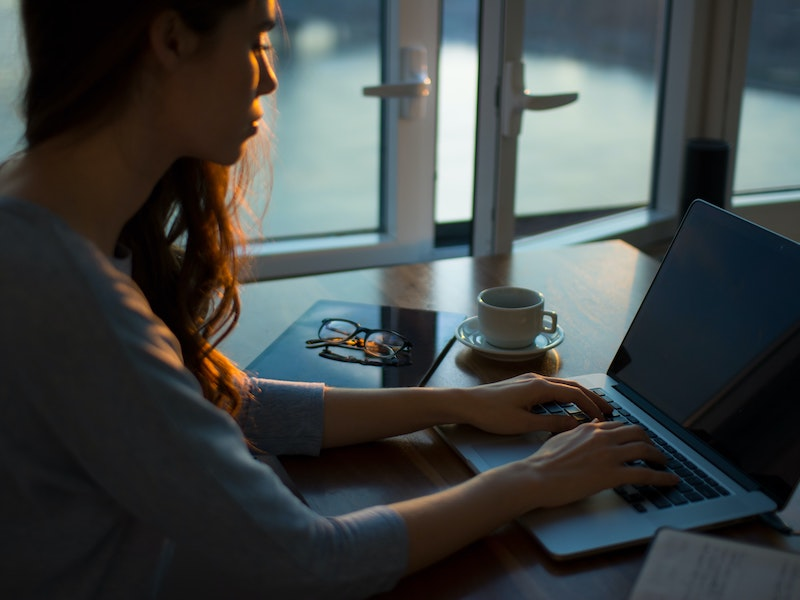 How To Avoid Burnout While Telecommuting