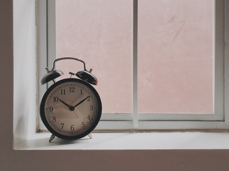 The One-Minute Way To A Miracle Morning