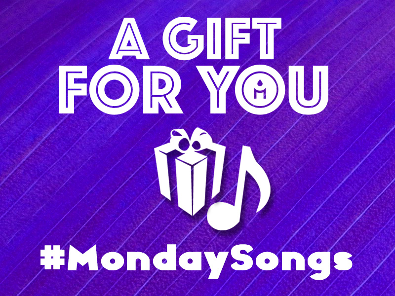 #MondaySongs: Yoga Music for Night