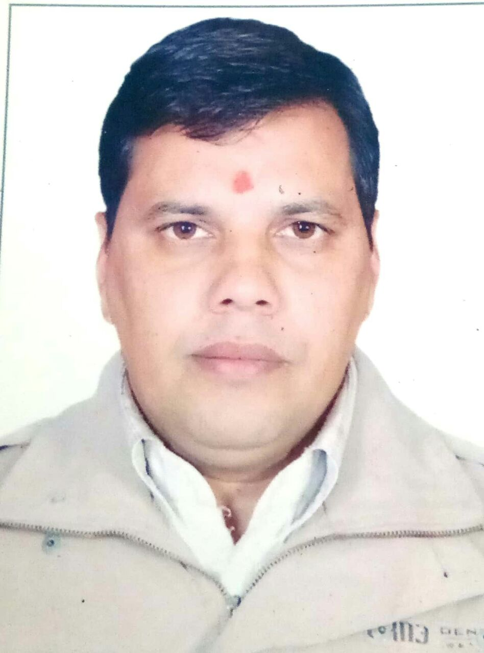 Ganesh_Shastri