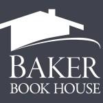 Order Heavy Burdens from Baker Book House