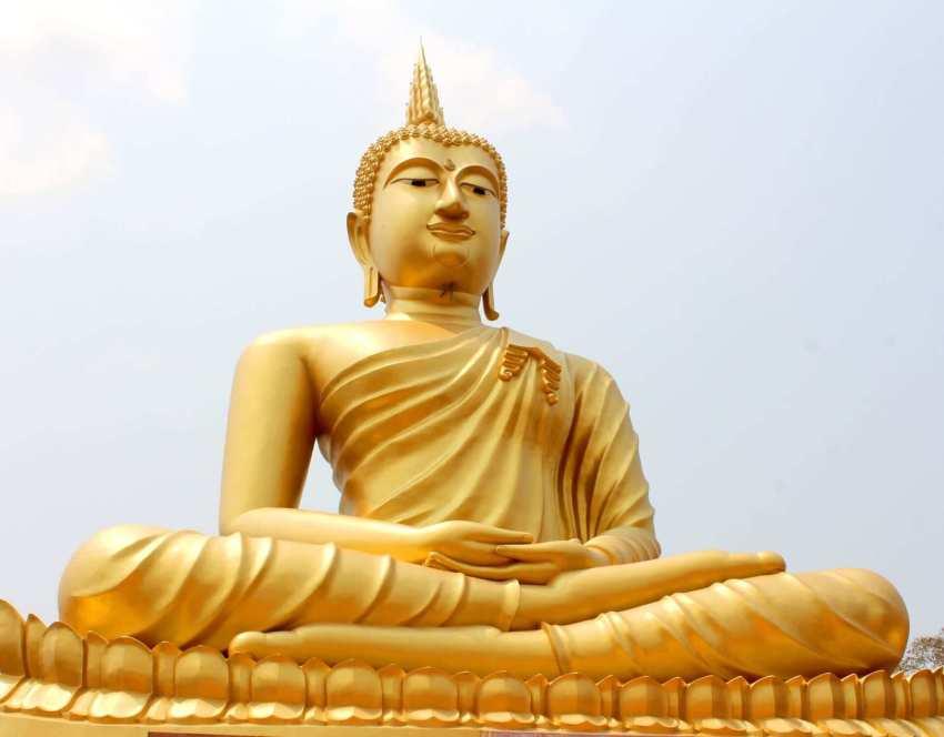 le dieci regole della meditazione gnostica