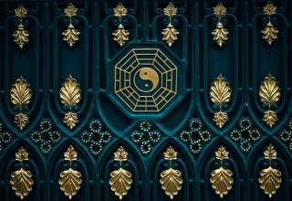 corsi di gnosi e meditazione gnostica 2020-21