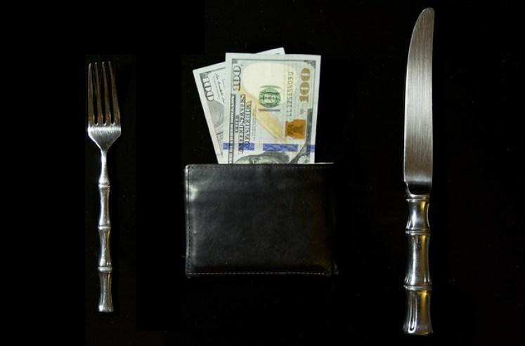 Il valore psicologico del denaro