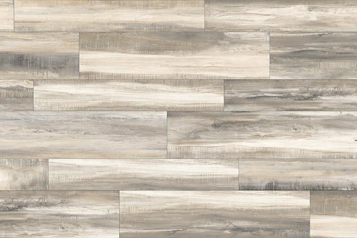 Marthas Vineyard  Porcelain Tile by Mediterranea USA