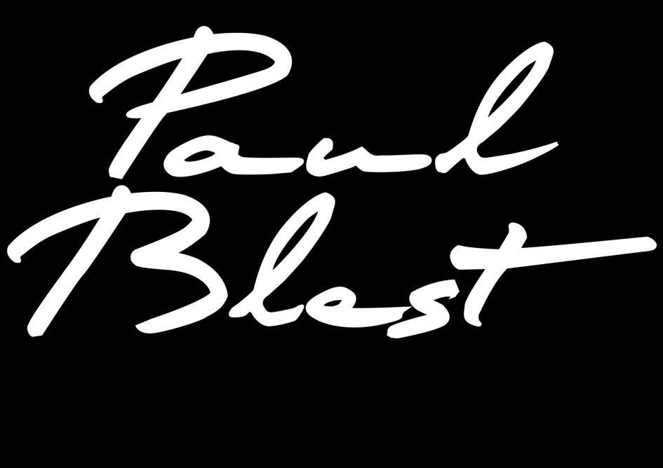 """No te pierdas el segundo videoclip de Paul Blest de su disco """"Ways"""""""