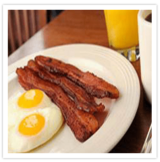 http://ophmn.com/images/bacon-eggs.jpg