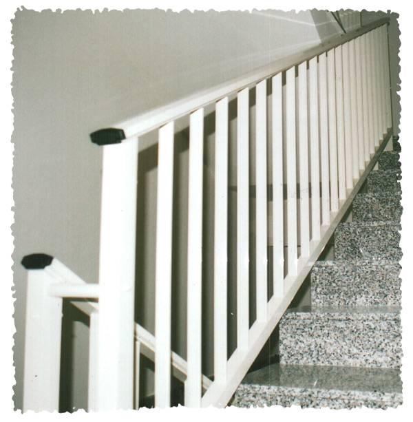 ringhiera-alluminio-3