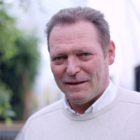 Wolfgang Storbakken