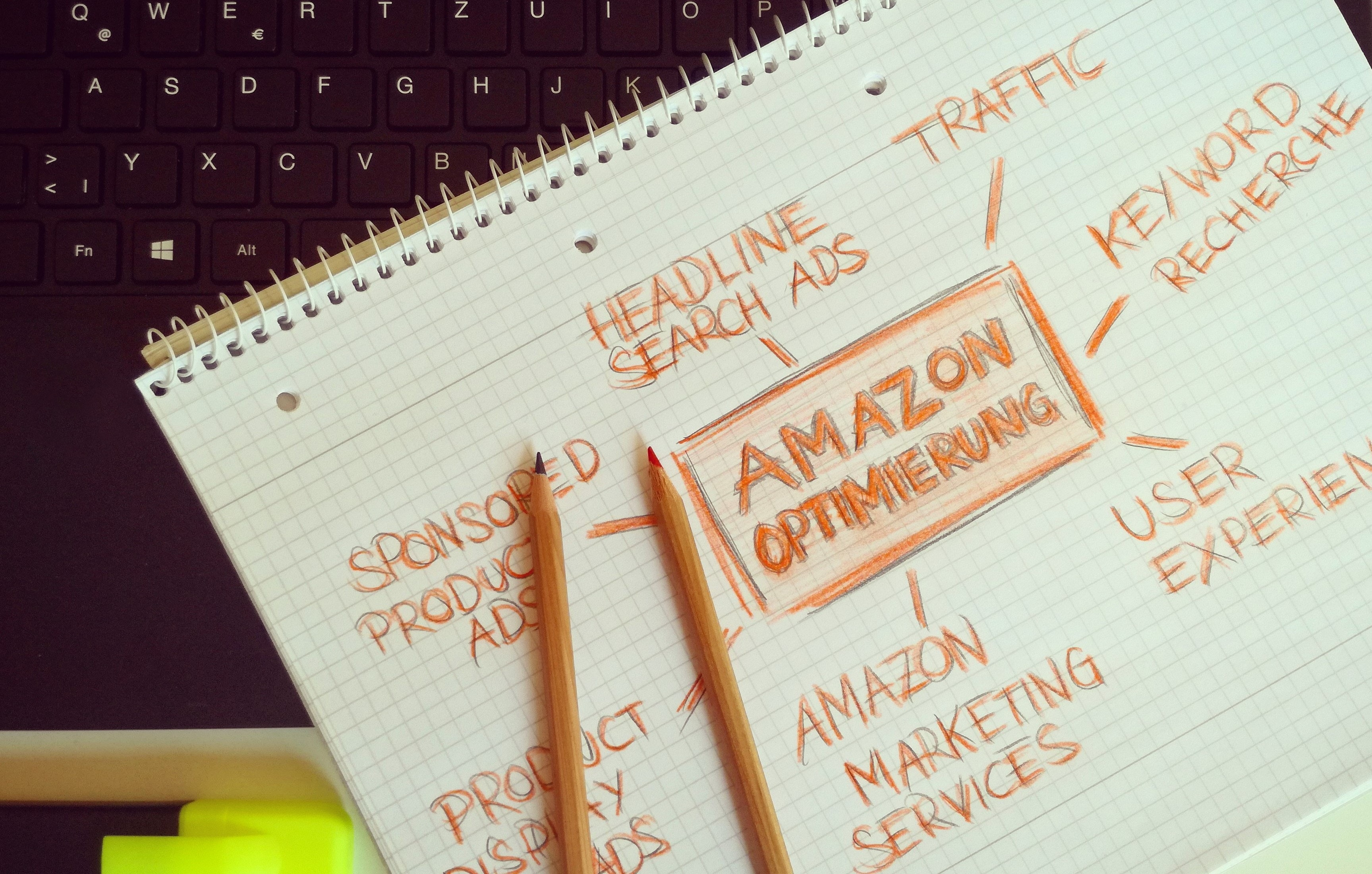 Use search engine optimization advertising in order to meet your goals