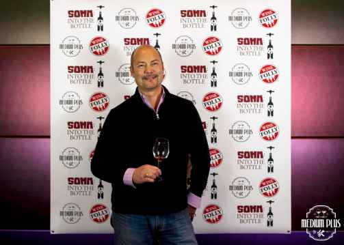 Somm ITB Seattle Photo Booth (1)