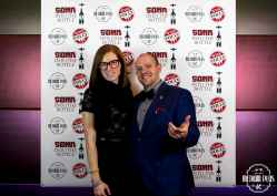 Somm ITB Seattle Photo Booth (10)