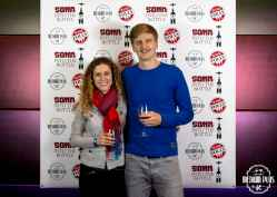 Somm ITB Seattle Photo Booth (11)