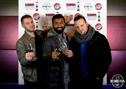 Somm ITB Seattle Photo Booth (3)