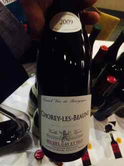 Somm Into The Bottle, Seattle Premier, VIP Bottles 22
