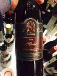 Somm Into The Bottle, Seattle Premier, VIP Bottles 25