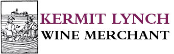 Kermit Lynch Wine Merchant